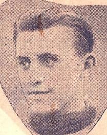 Ortutay Béla