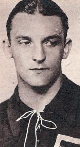 Papp Lajos László