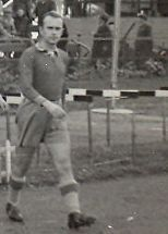 Pesti György