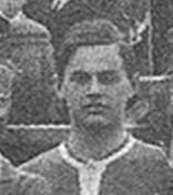 Rumbold II. Károly