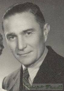 Ruprich László