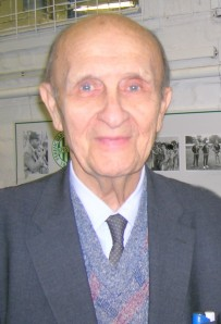 Springer Miklós