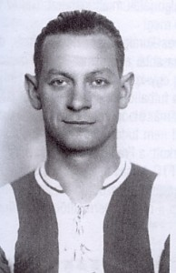 Szedlacsik Ferenc