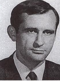 Tolonics Sándor