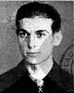 Tunyogi Gyula