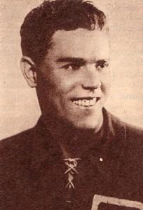 Turay József