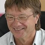 varga-zoltan
