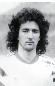 Vaszil Gyula