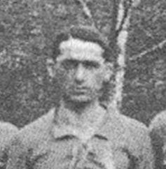 Weisz Béla
