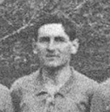 Wilhelm II. Gyula