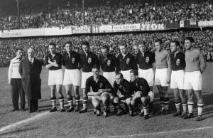 19390608-olaszorszag