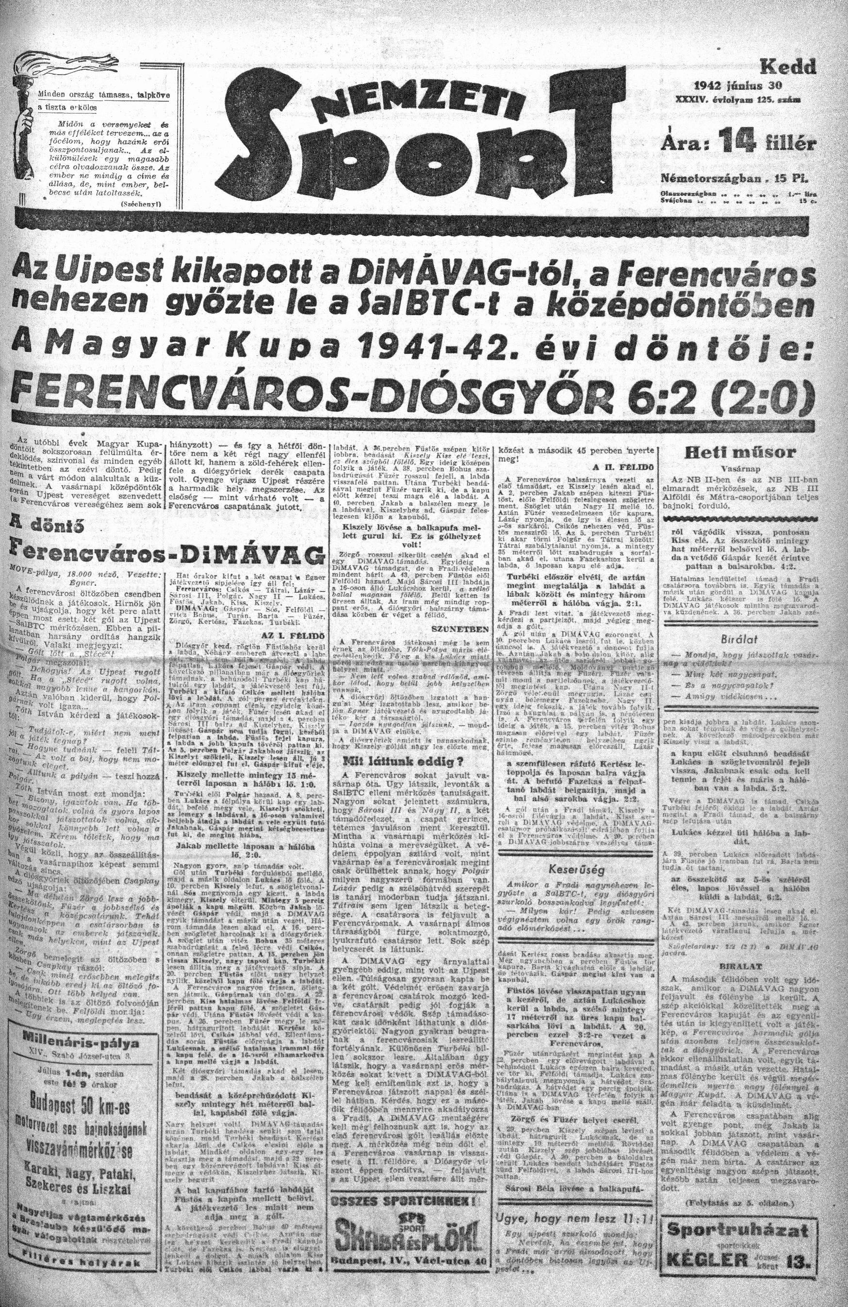 19420630_19420629_01_ferencvaros-diosgyori-mavag_mk