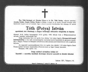 19460403-potya-gyaszjelentes