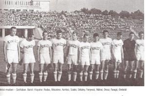 19540626-csapatkep