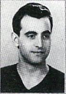 1955_varga_bela