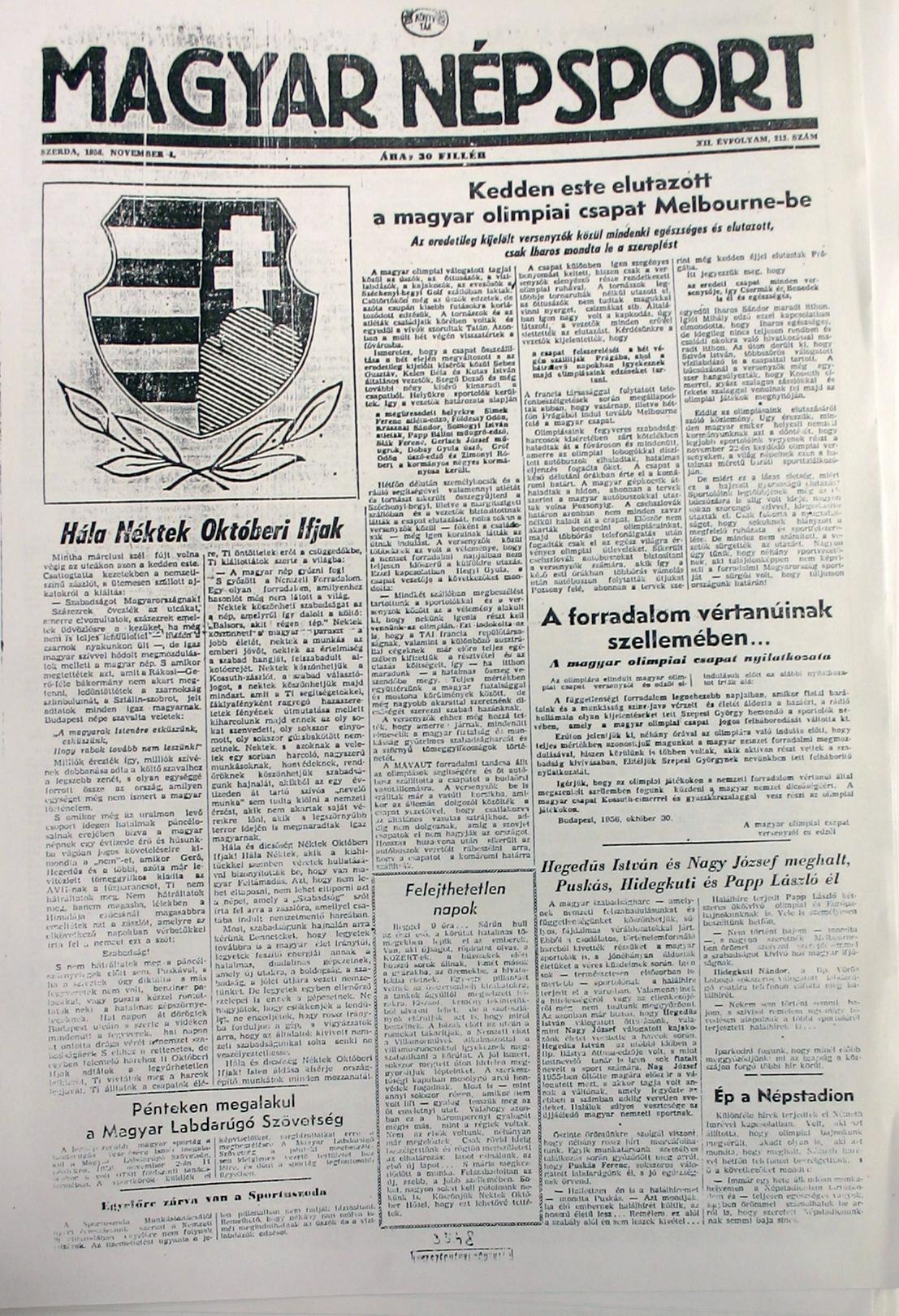 19561101_MAGYAR NÉPSPORT_010