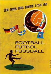 1958-sweden