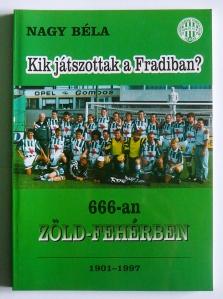 666-an_zold-feherben_1901-1997_1997_f1
