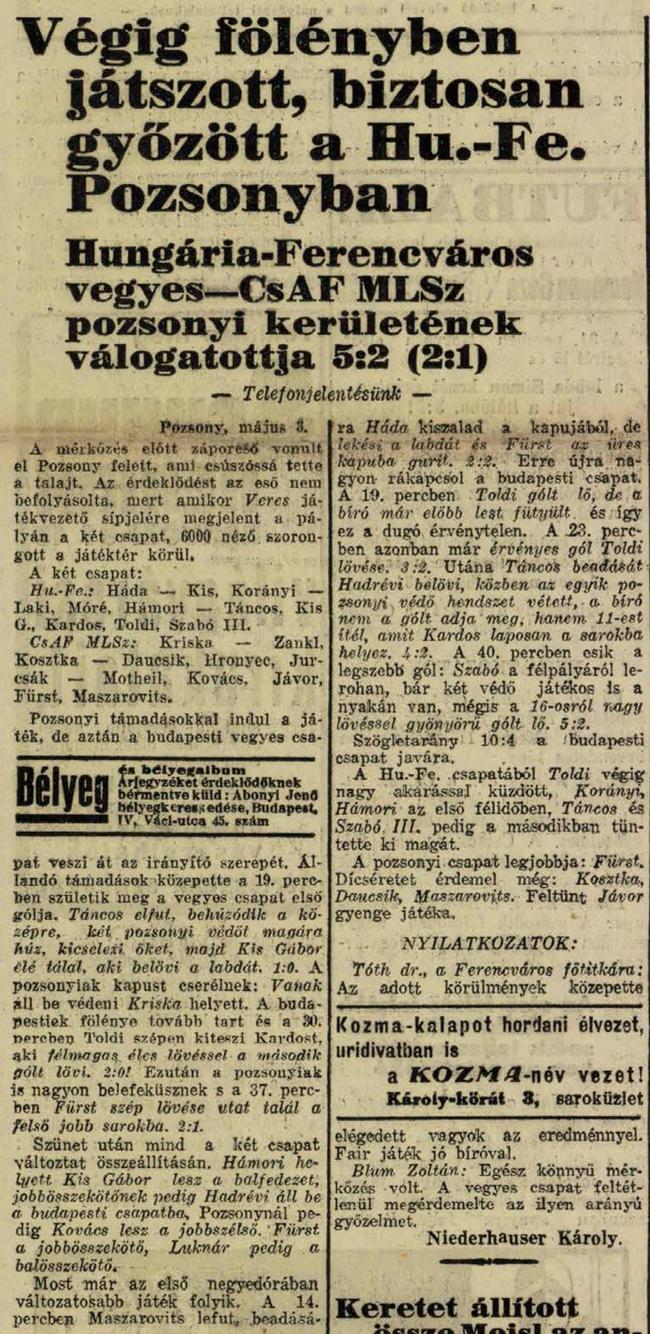 NS-19360504-01-19360503