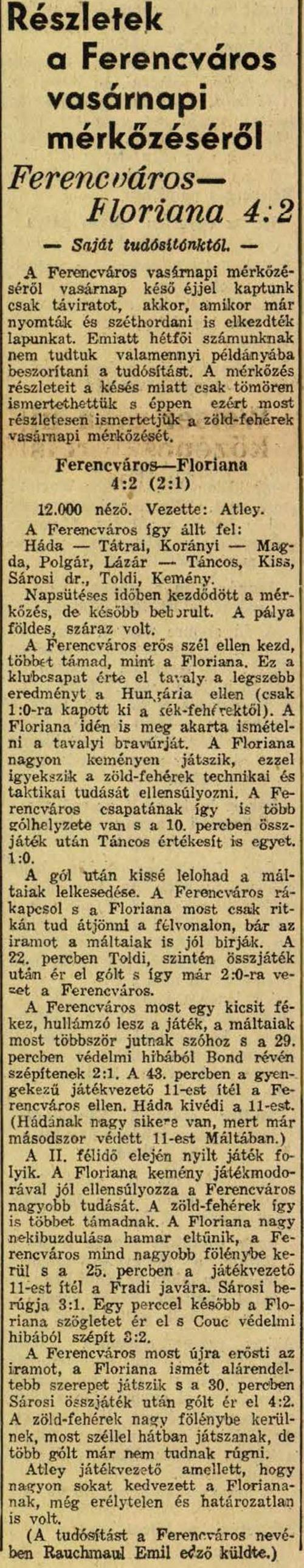 NS-19380104-03-19380102