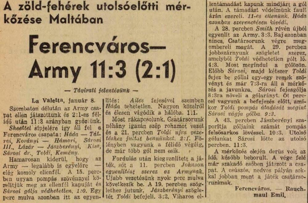 NS-19380109-04-19380108