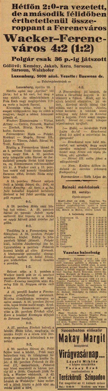 NS-19380419-08-19380418