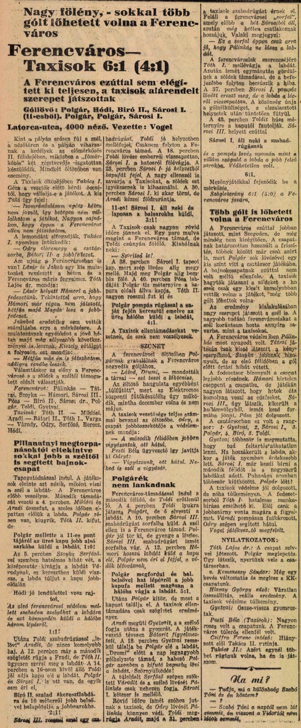NS-19390528-04-19390527