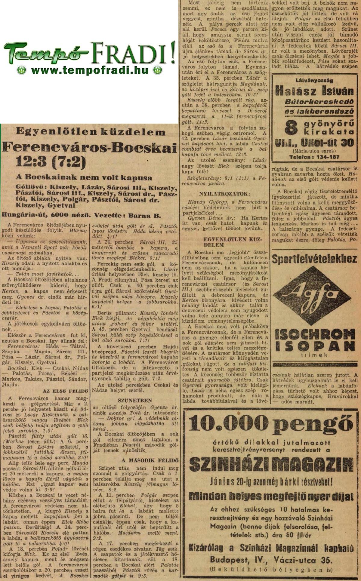 NS-19390612-05-19390611