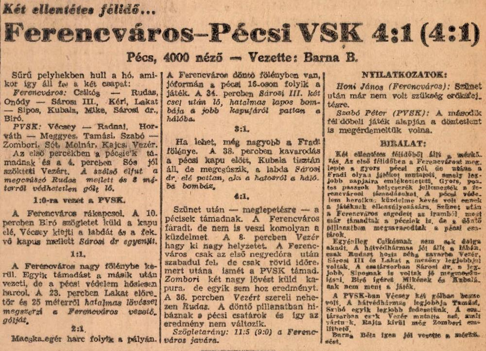NS-19460225-03-19460224