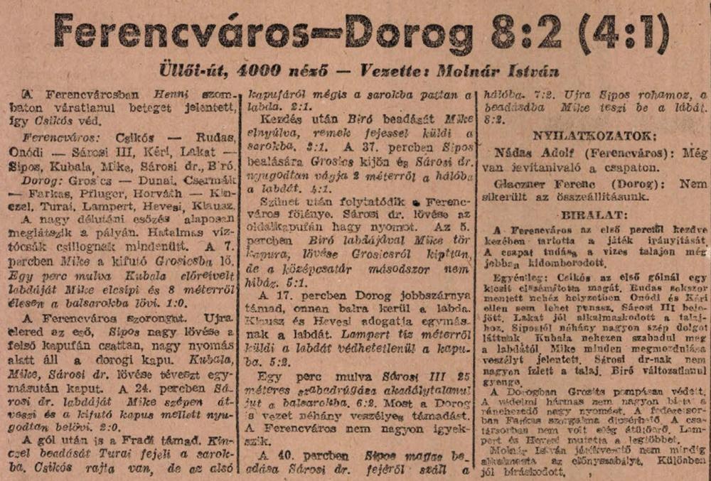 NS-19460513-03-19460512