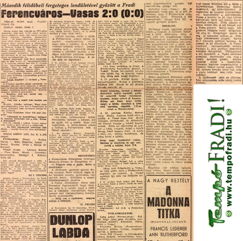 NS-19480419-0102-19480418