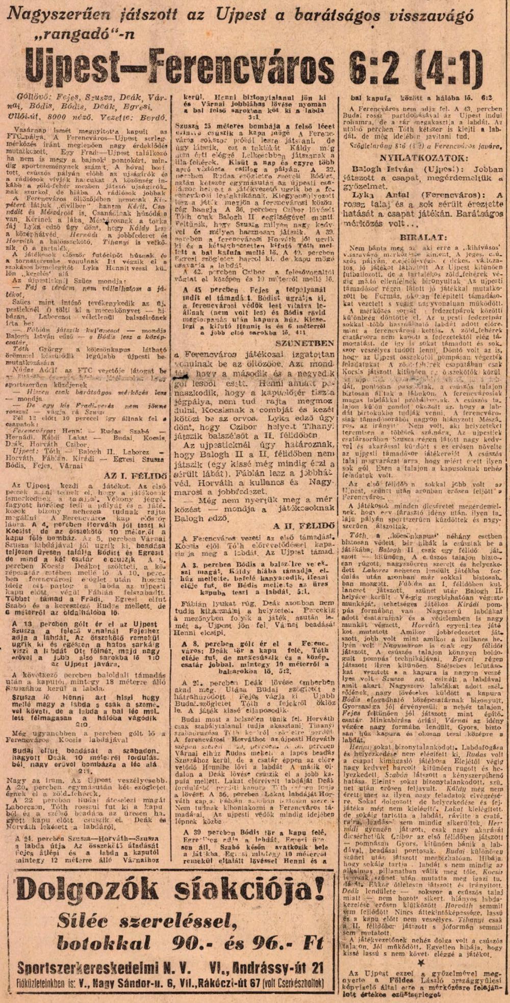NS-19490103-01-19490102