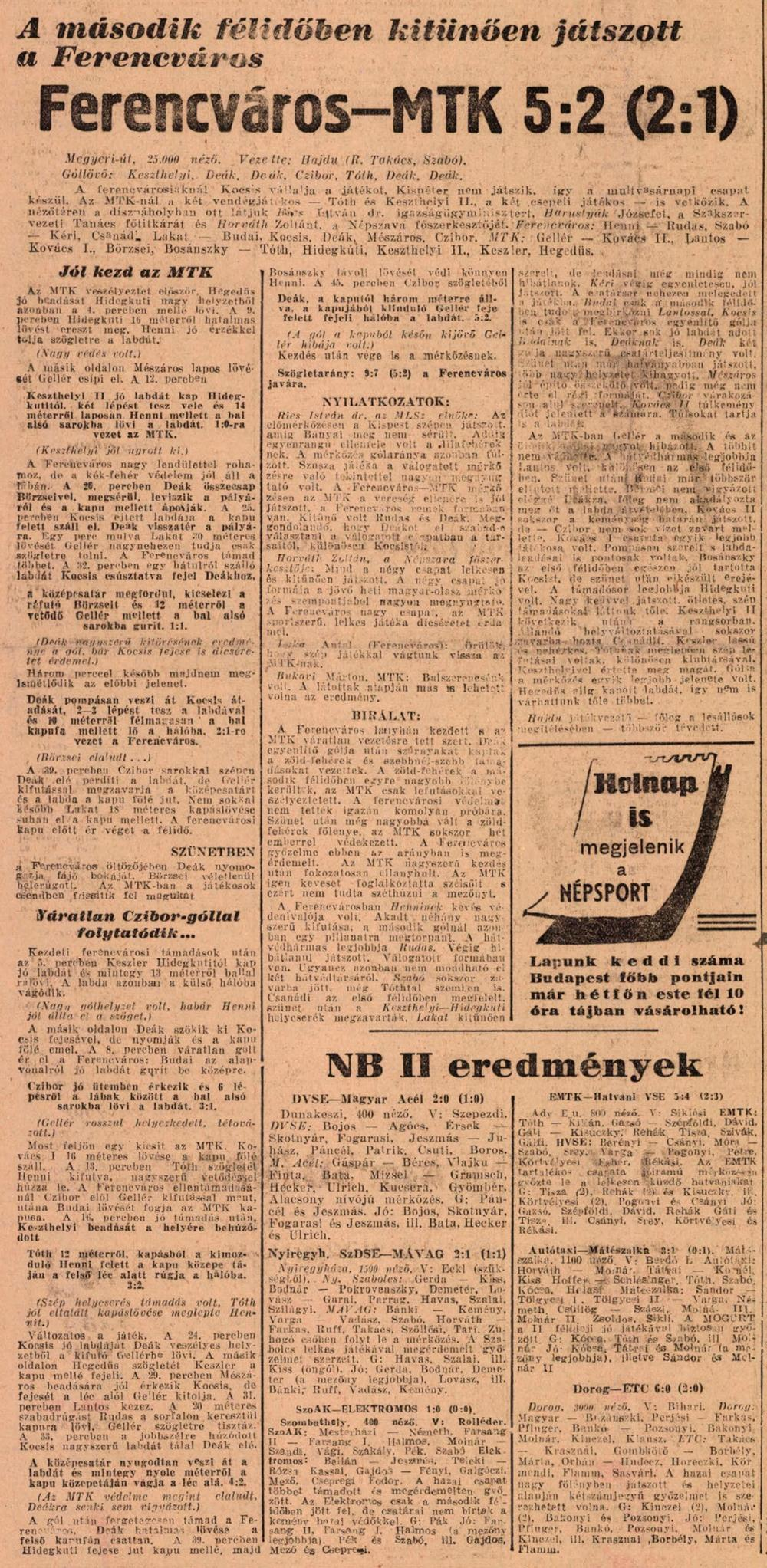 NS-19490606-01-19490605