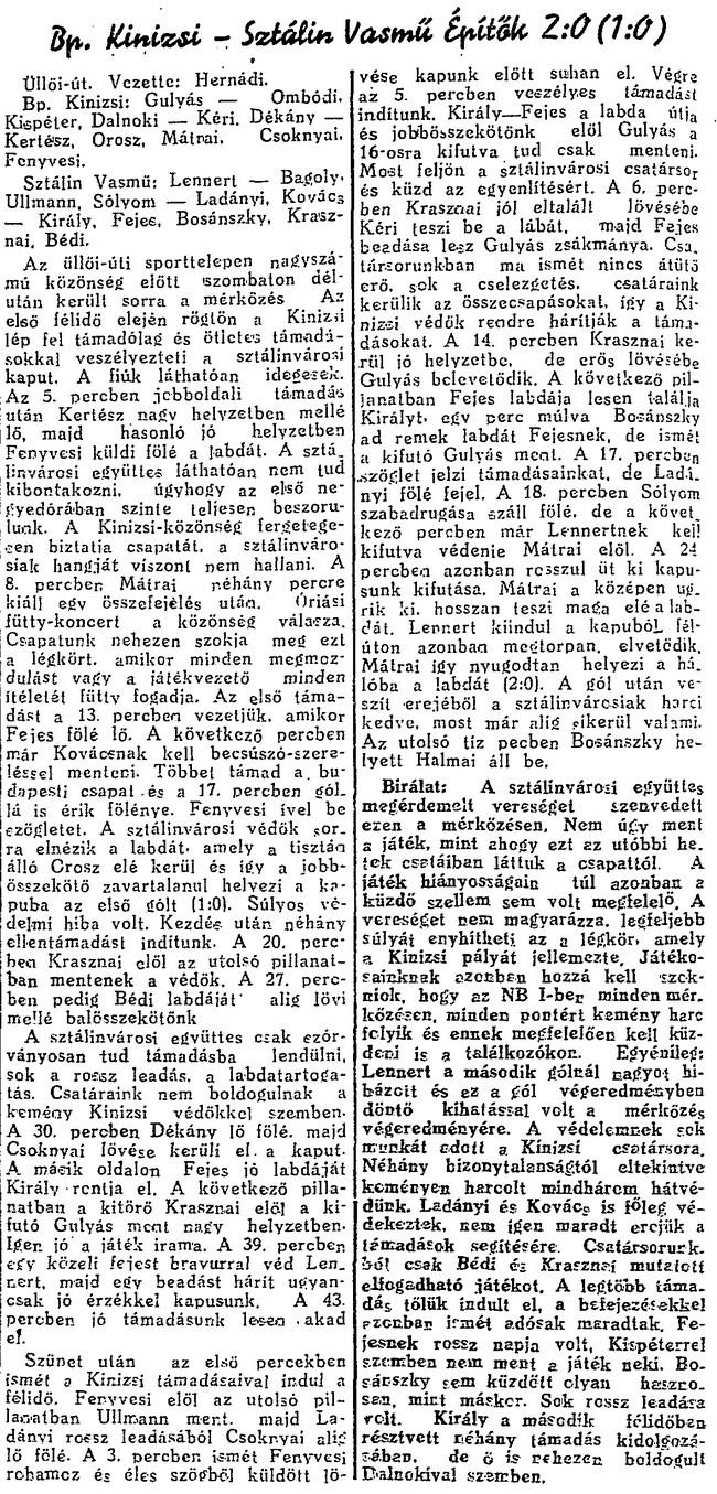SztalinVasmuEpitoje-19530519-19530516