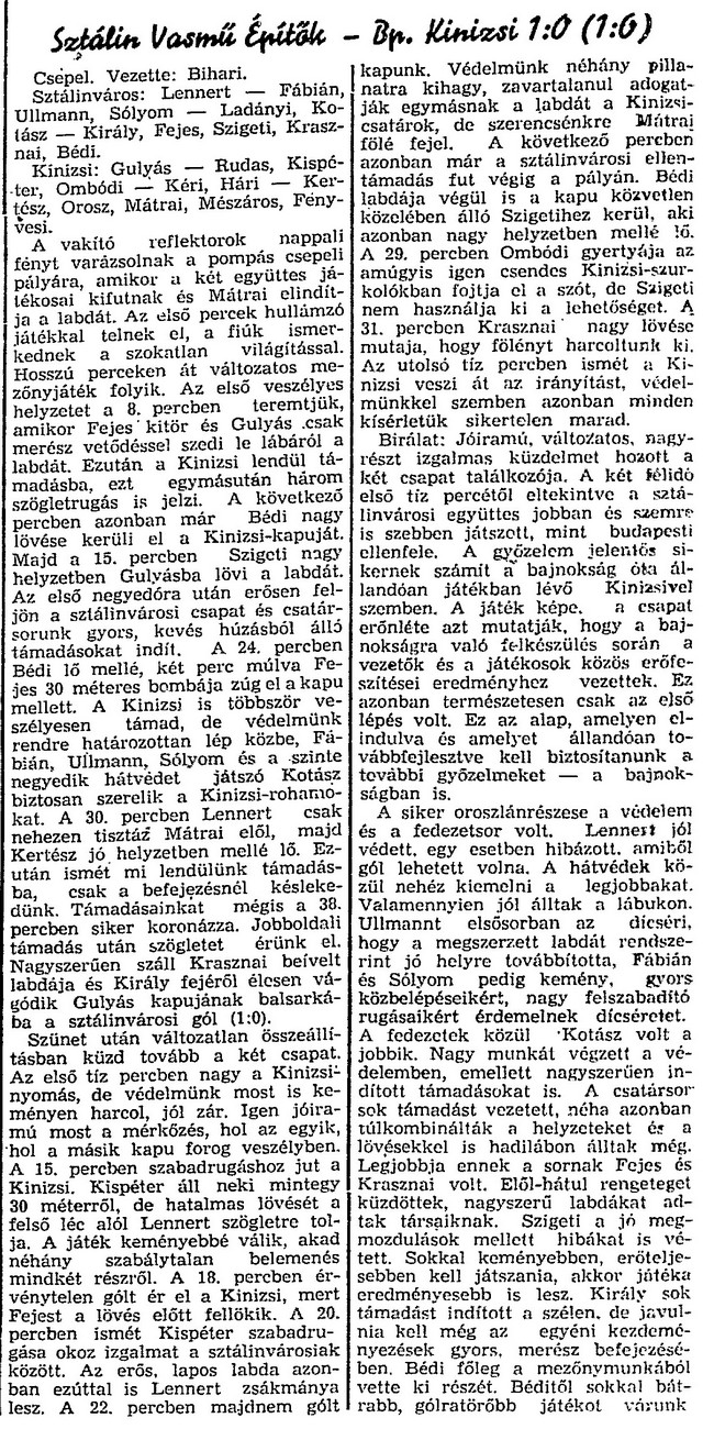 SztalinVasmuEpitoje-19530804-19530801