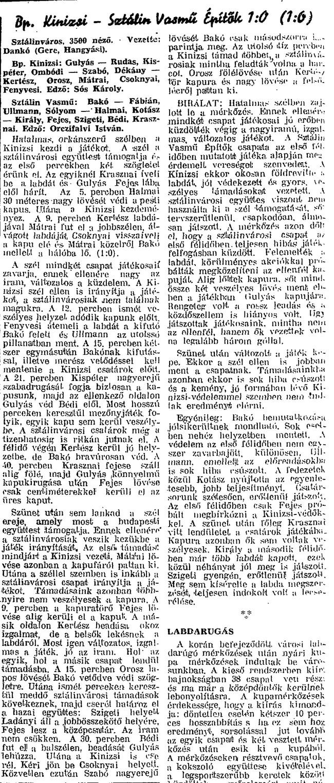 SztalinVasmuEpitoje-19530915-19530913