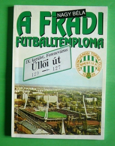 a_fradi_futballtemploma_2_1995_z1