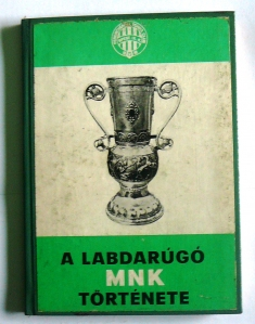 a_labdarugo_mnk_tortenete_1978_f1