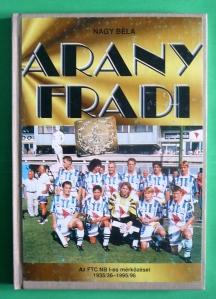 arany_fradi_1935-36_1995-96_1996_z1