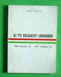 az_ftc_valogatott_labdarugoi_1902-1977_1977_z11