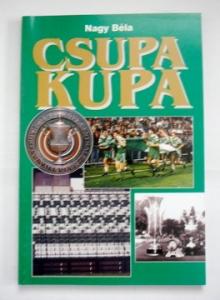 csupa-kupa_1020776