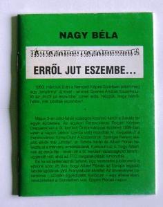 errol_jut_eszembe_zsebkonyv_1993_f1