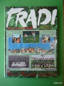 fradi-futball-evszazad_nagy-bela-bk-uj2-060