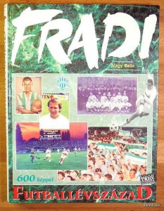fradi-futball-evszazad_nagy-bela_600-kep