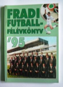 fradi_futbal-evkonyv_95_1996_f1