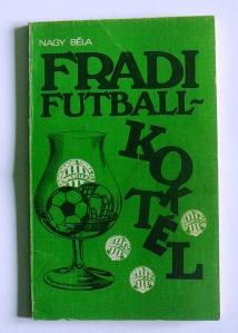 fradi_futballkoktel_zsebkonyv_f1