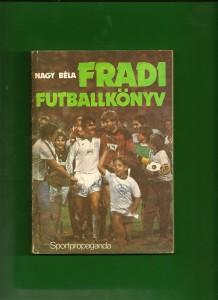 fradi_futballkonyv_1985