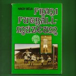 fradi_futballmuzeum_1987