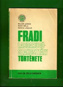 fradi_labdarugo_szakosztaly_tortenete_1972