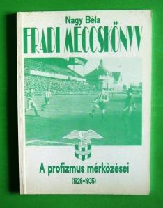 fradi_meccskonyv_1926-1935_1994_z1